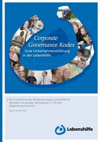 corporate governance kodex - Geschaftsbesorgungsvertrag Muster